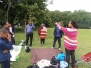 Worker's Appreciation Picnic at Cosmeston Lakes