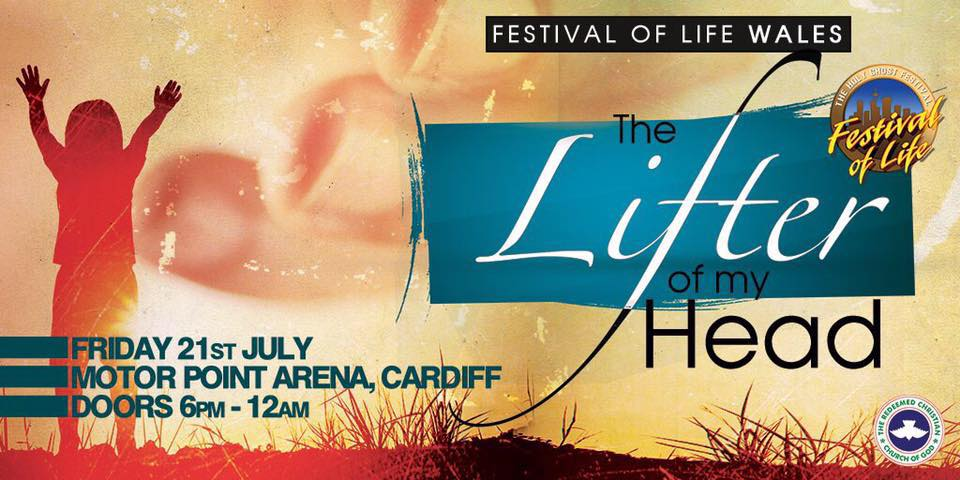 RCCG-Festival-of-Life-Cardiff-2017-banner