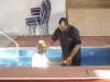 baptism 14