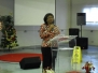 Women Conference 2010